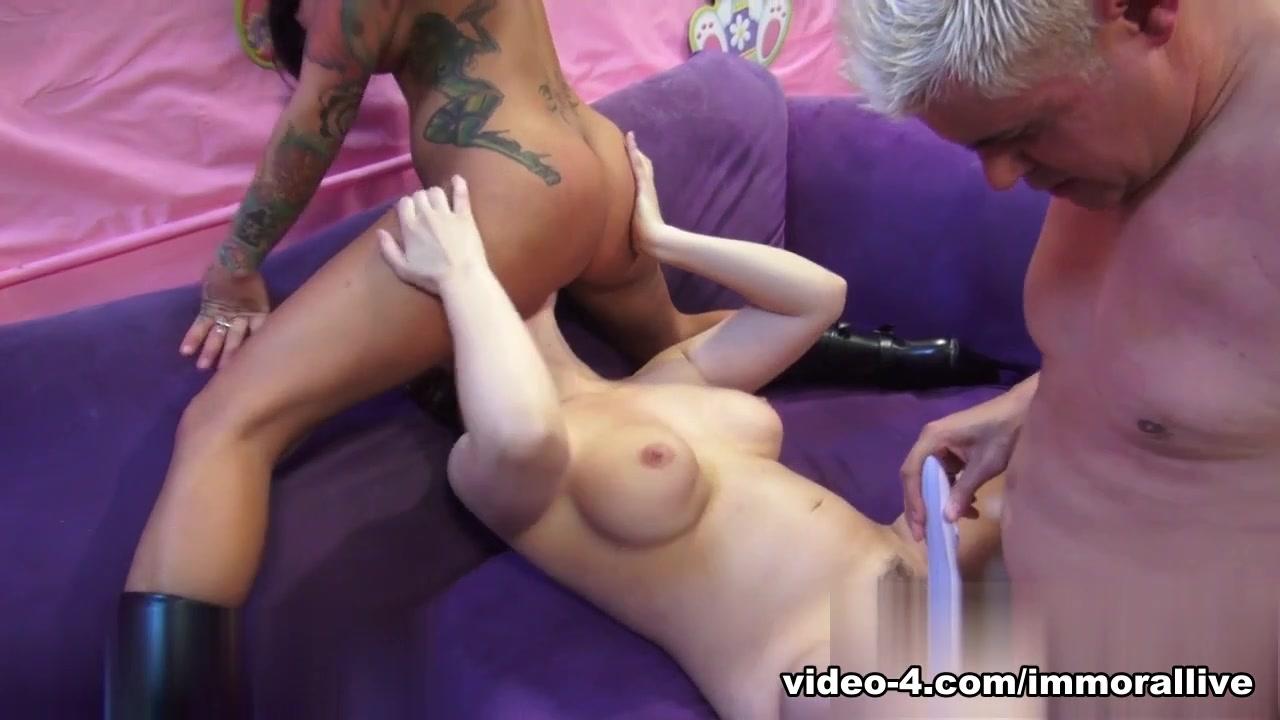 Hot Nude Polish amateur college sex