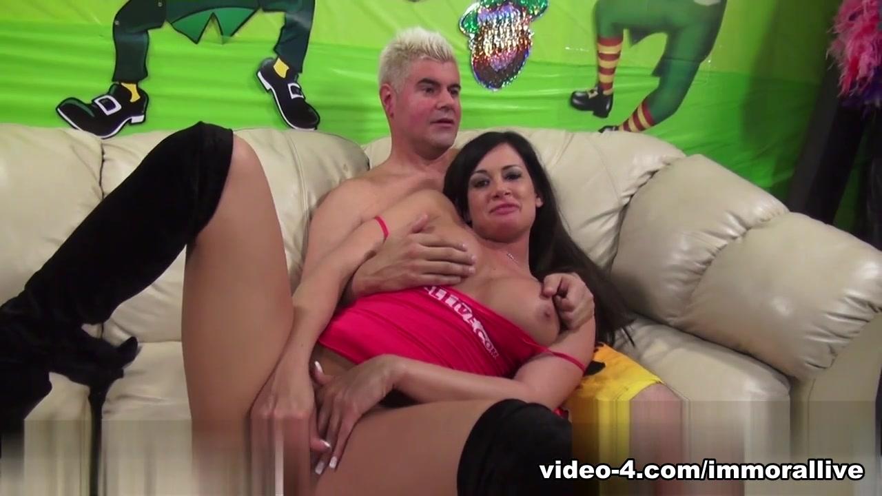 All porn pics Porn Sex Video H D