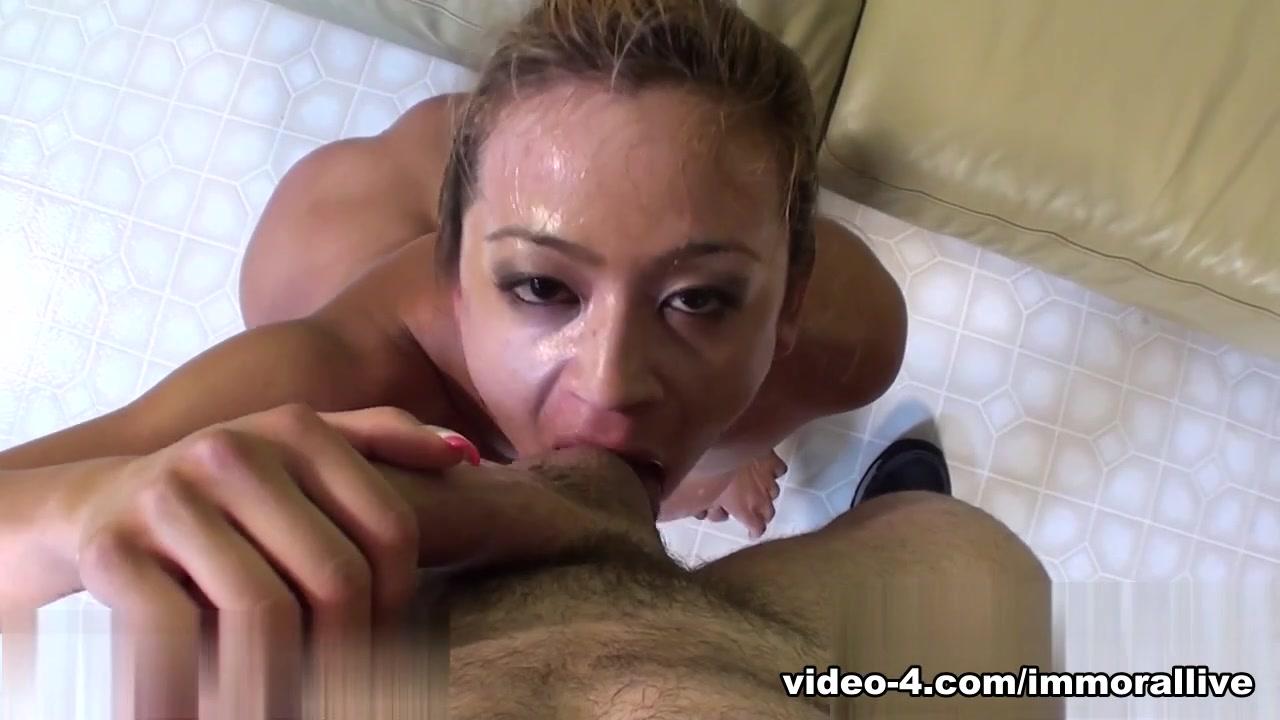 Porn tube Adultxxxdate com