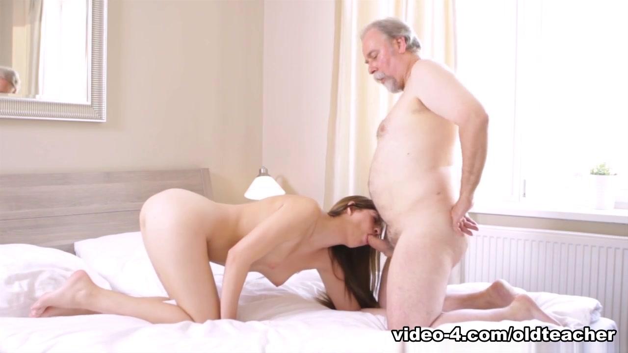 Adult sex Galleries Naked frontal james franco siti gratuiti