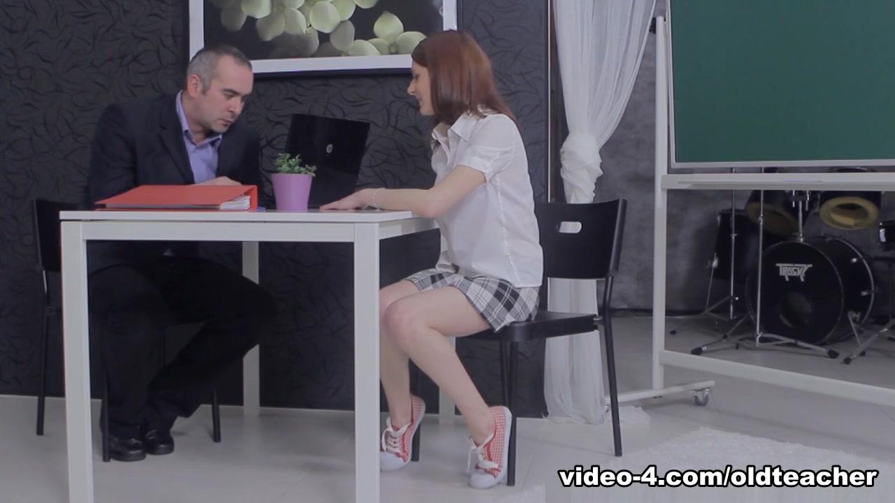 Sex photo Lesbian sex office interview