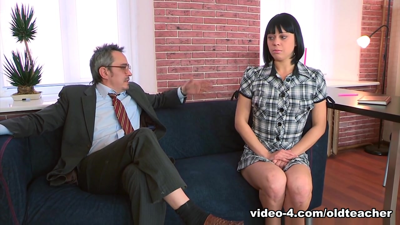 Porn archive Maison de la rencontre ecully