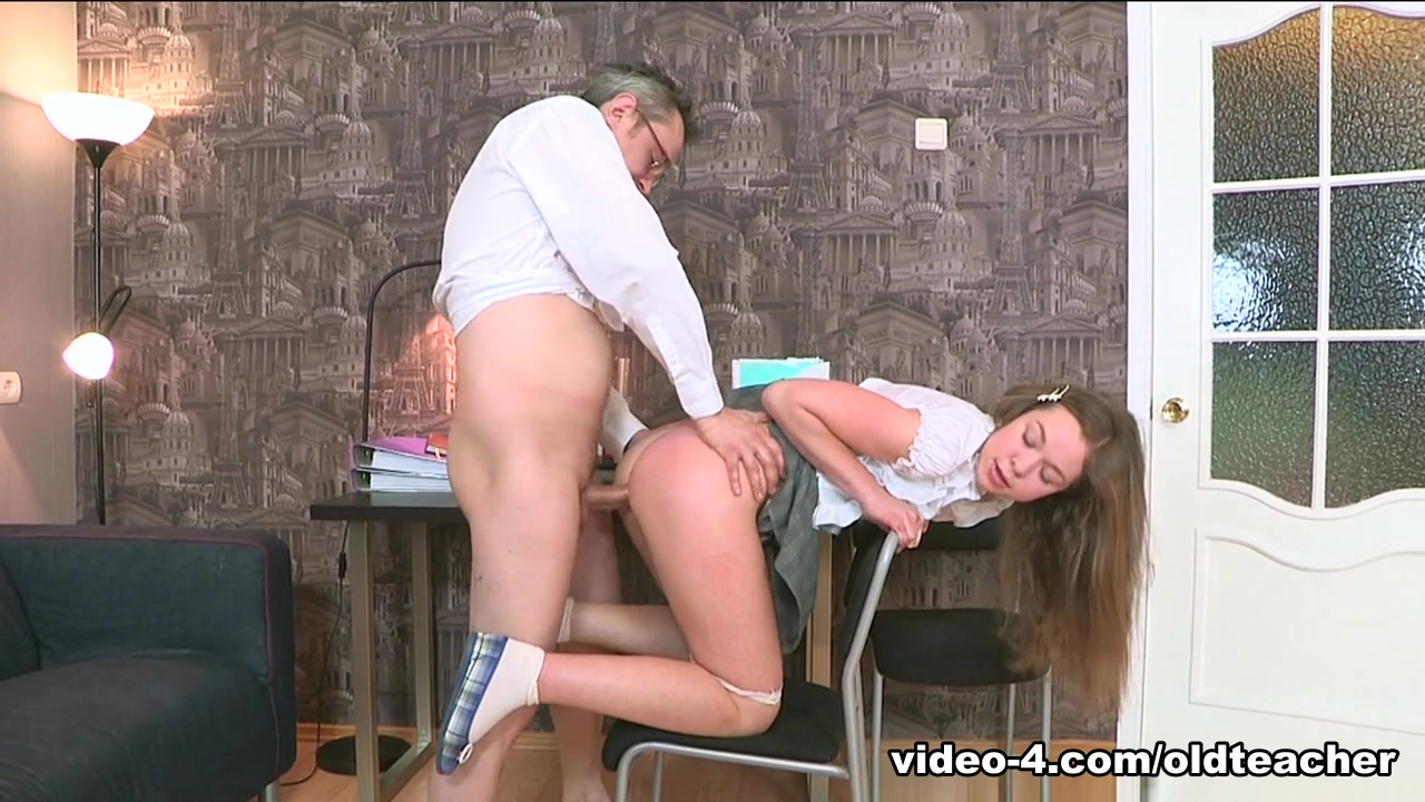 Porn Base Arab Girl Bla