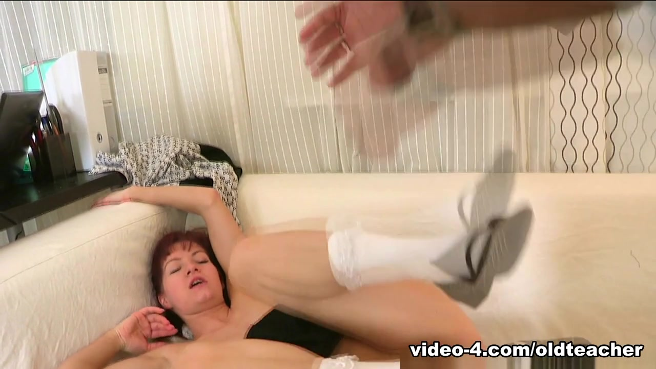 All porn pics Www 40something com
