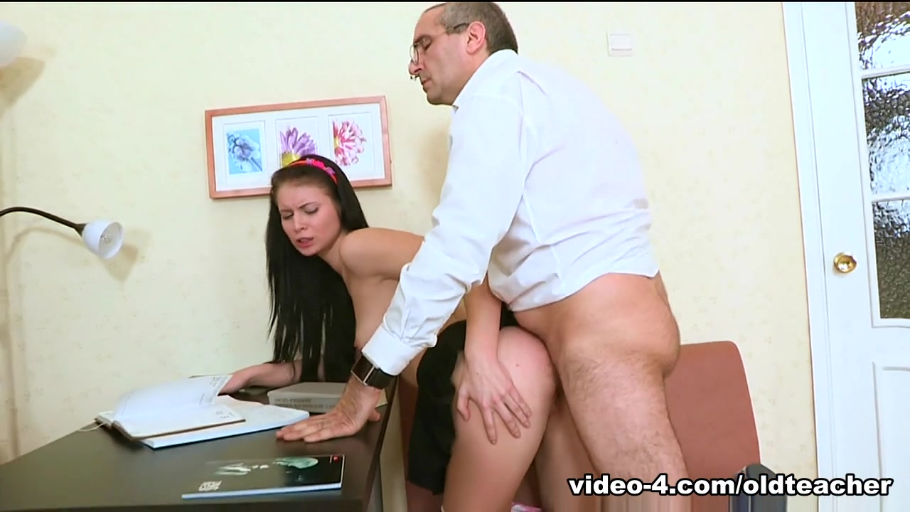 ass anal ass big Sexy Photo