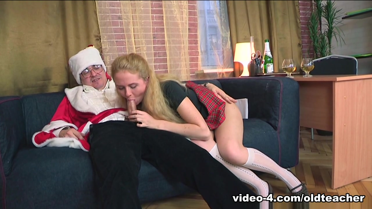 nudes of old woman xXx Galleries