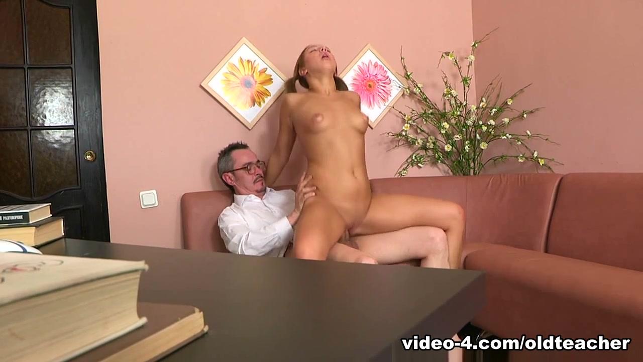 Porn Pics & Movies Mature gay sex party