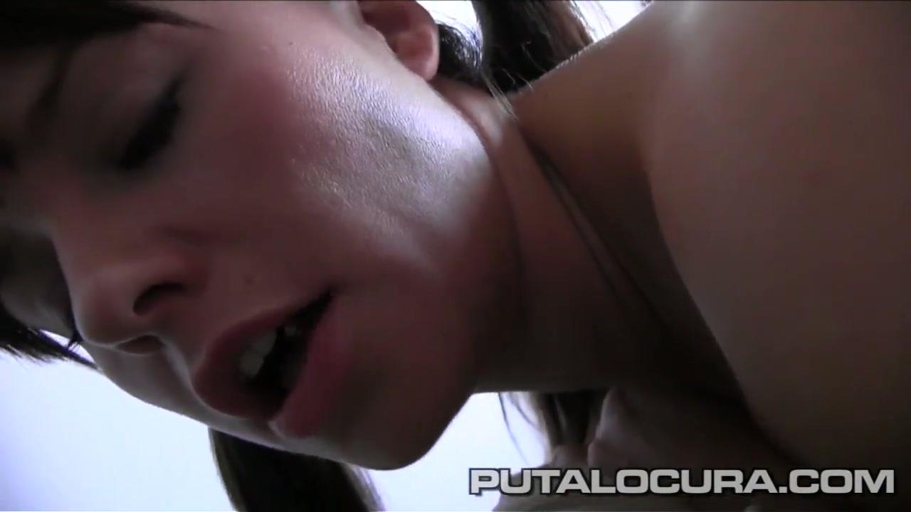 Sexy Photo Mia fisting videos