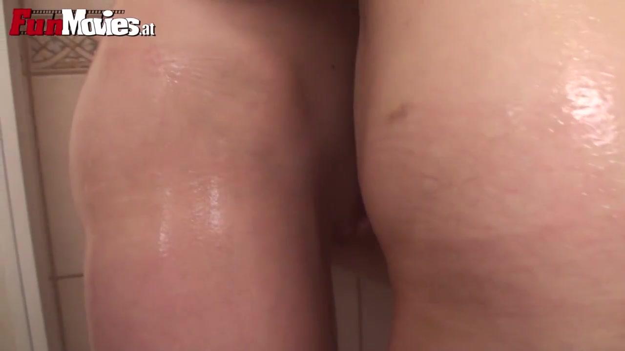 Housekeeper porn sexy