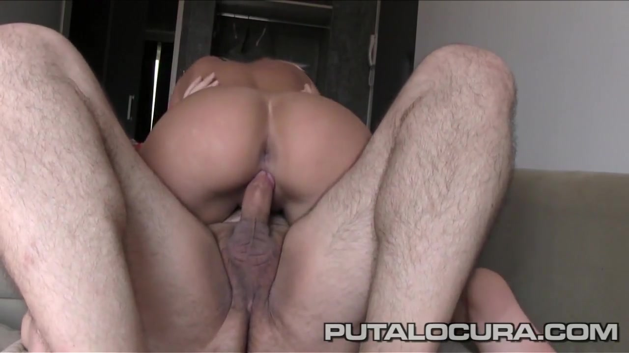 Hot skinny girl nude camo shirt Porn Base