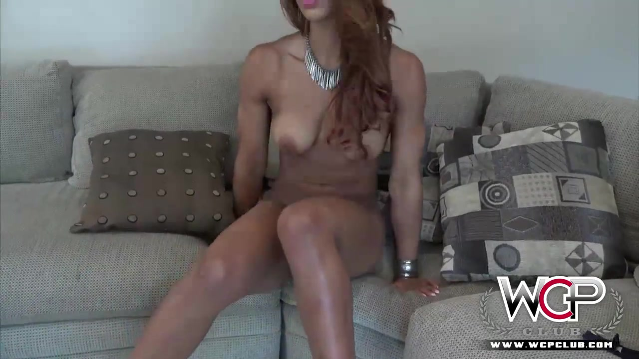 Adult videos Message to a girl on hookup site