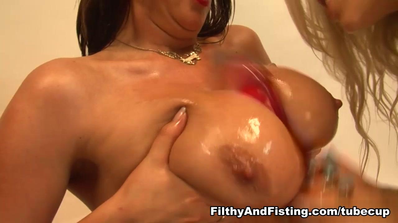 Vidos Lesbea porno fuckin