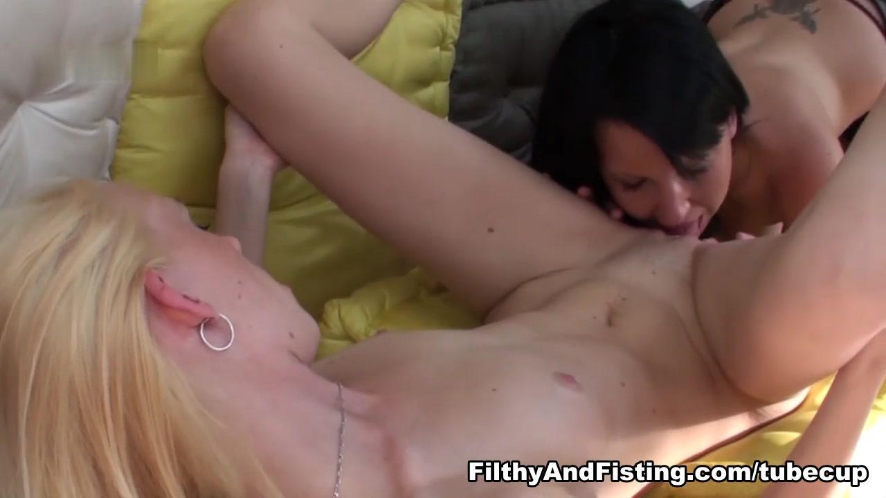 Vide orgasim Lesbianas pornb