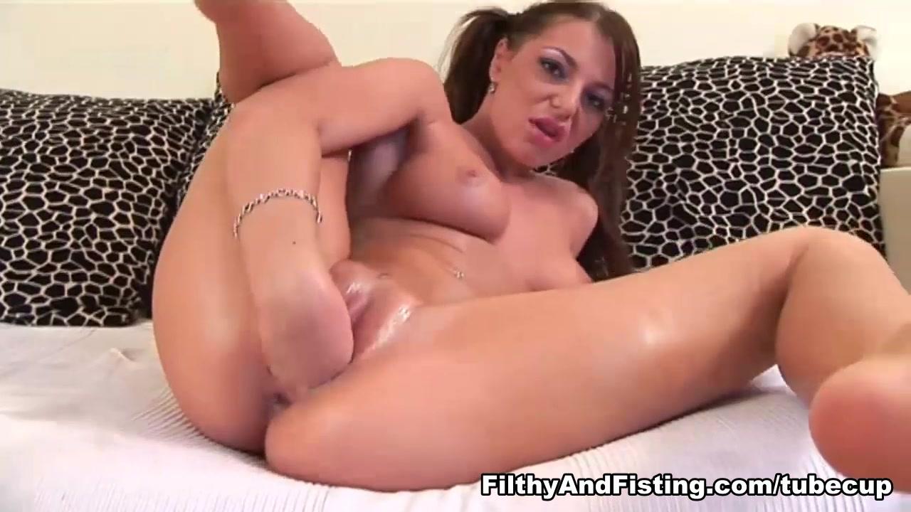 Porno photo Xxx Fee Video