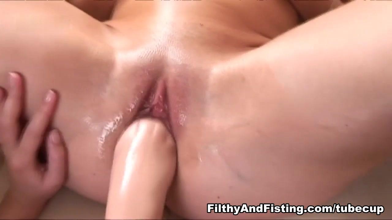Vidow fuckin Lesbion porns