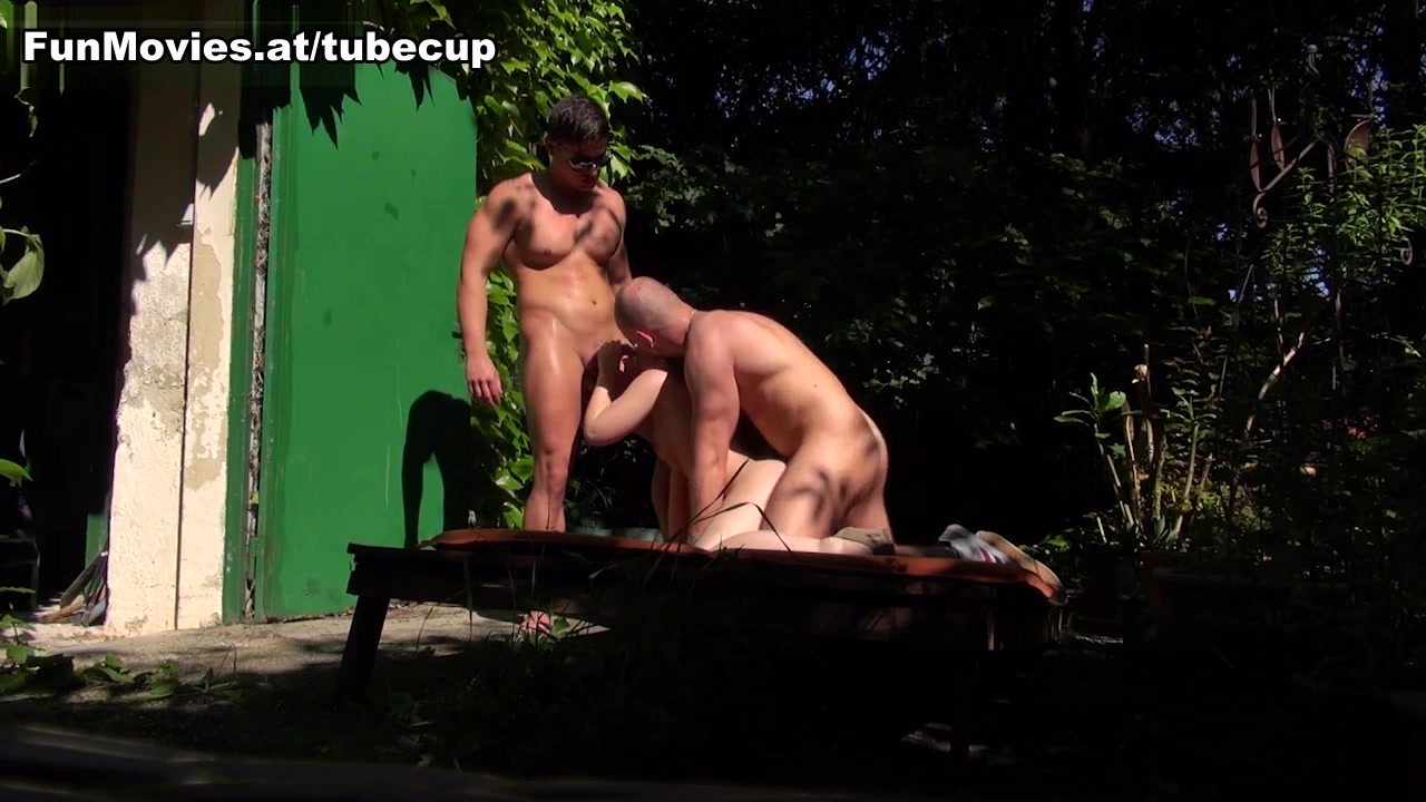 Guy Touching Boobs Butt Naked Galleries