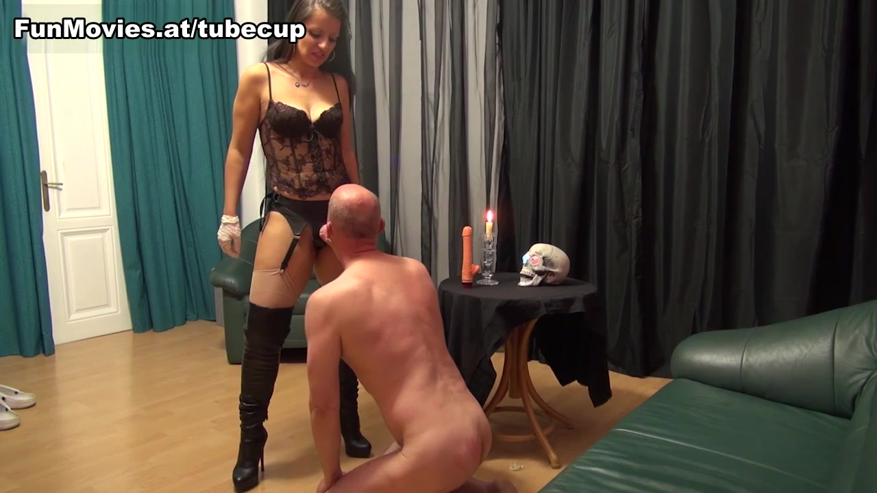 Good Video 18+ Pornstar havana ginger pics