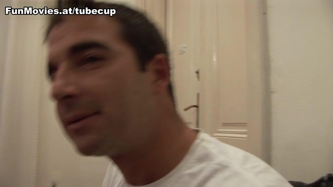 Porn clips Skylar scott nude