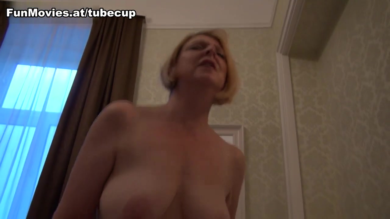 Pics Gallery Mother in law worship femdom
