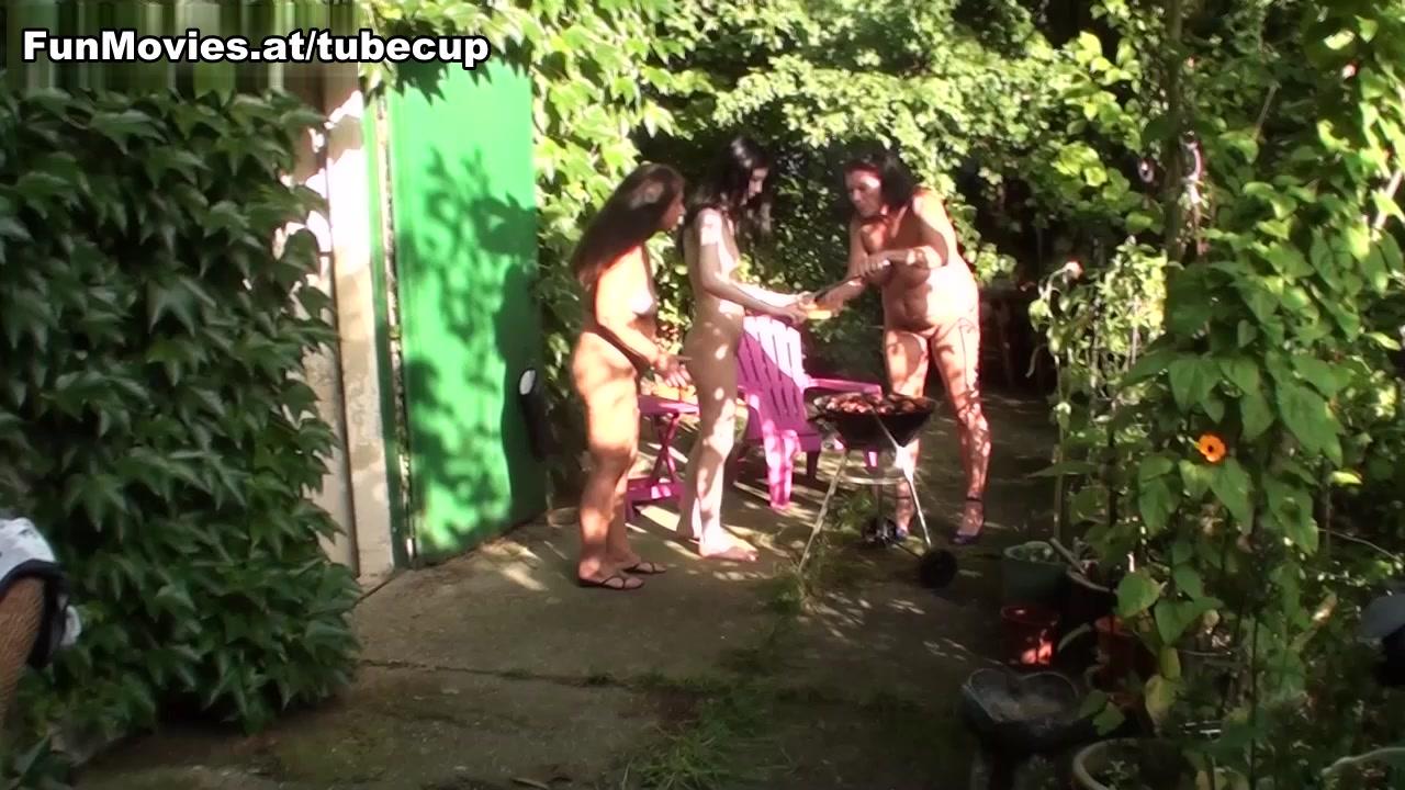 watch cinemax lingerie episodes Nude photos