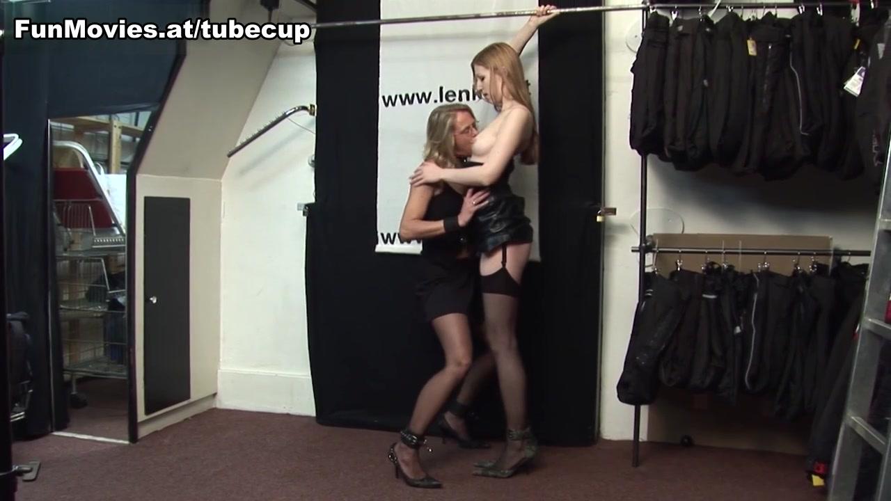 Tube lipps giant pussy porn