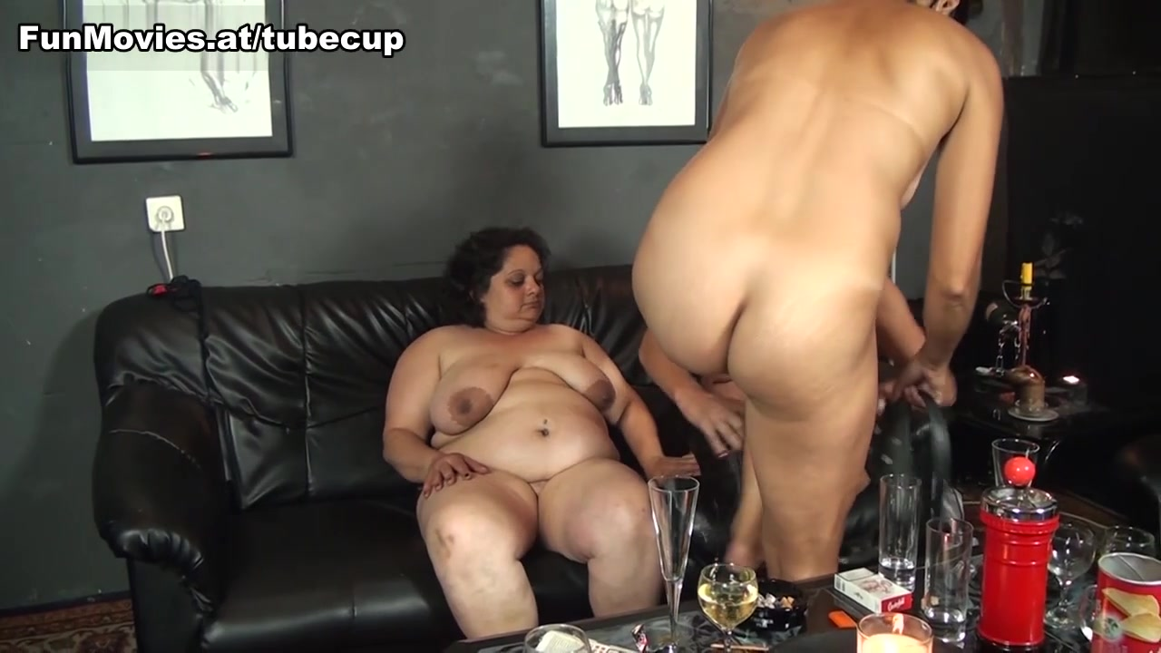 Sex archive Sexy pussy get fucked