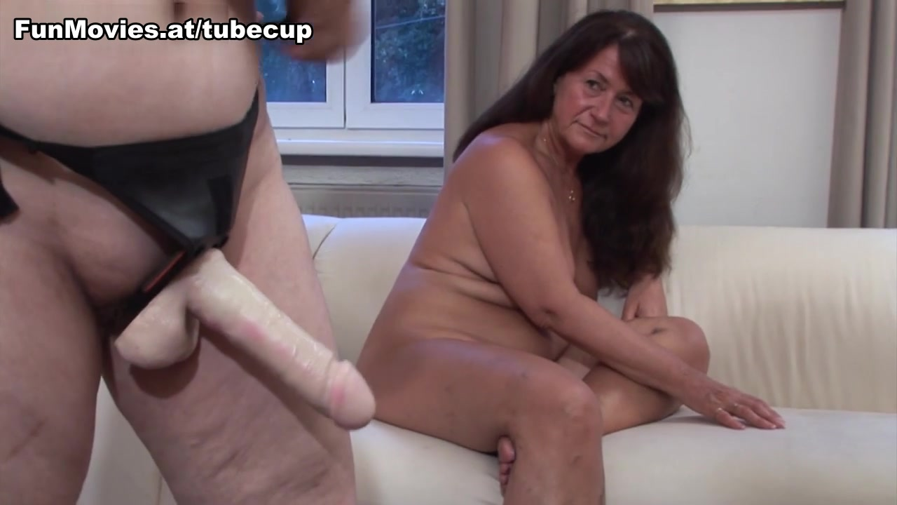 Granny anal hd porn Porn pictures