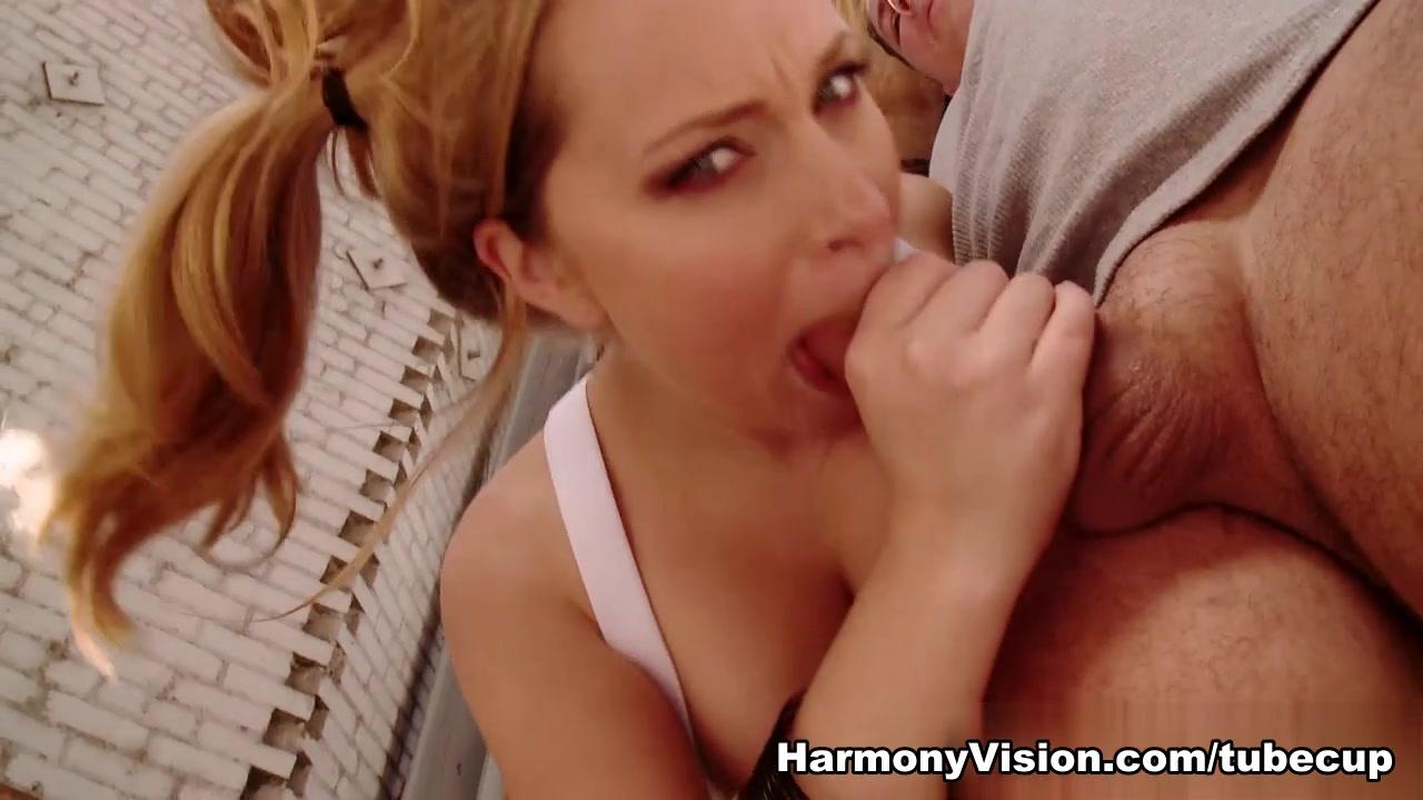 XXX Video Best nude video babes hot girls