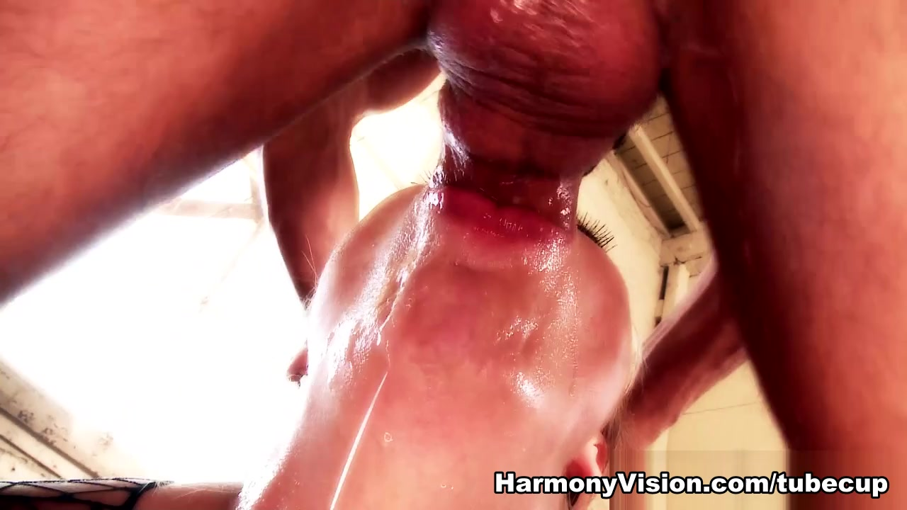 huge ass juicy gigantic bubble butt Porn pic
