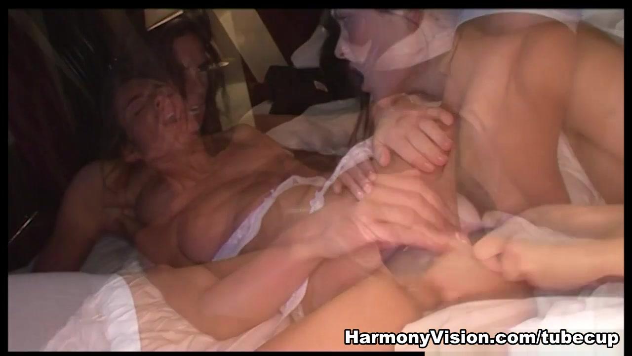 Lesbiana orgasim Homem sexy