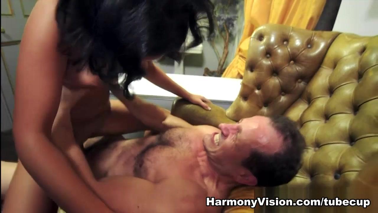 ebony anal machine Adult videos