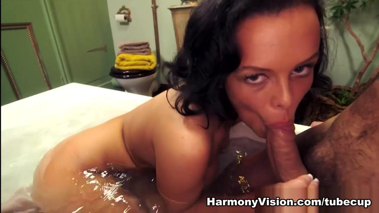 toon porn big tits Naked FuckBook