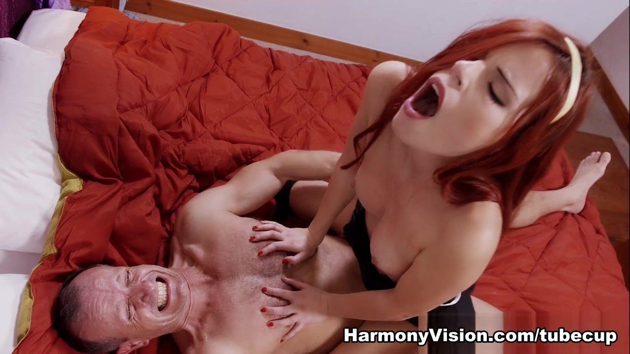 Katie Hymans Drunk All porn pics