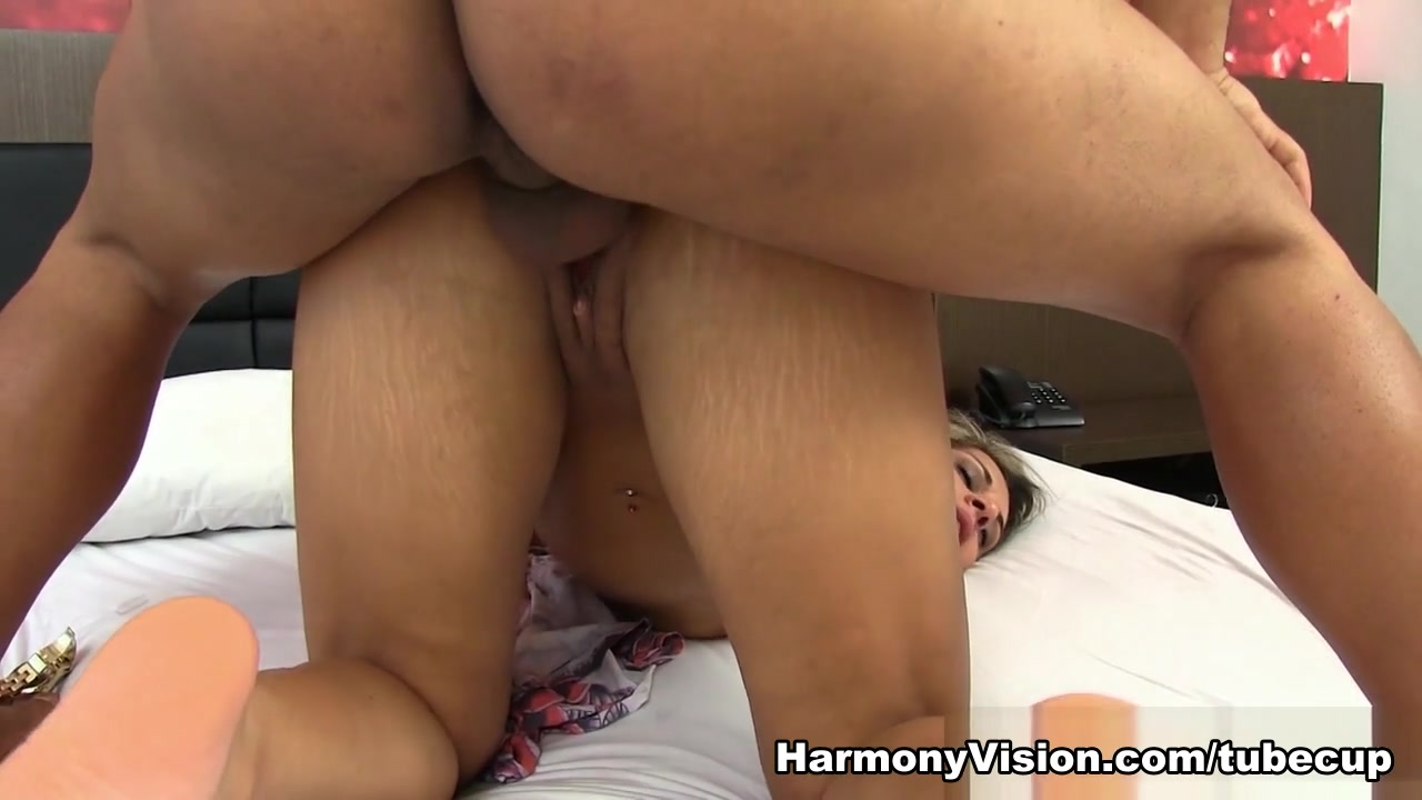 home made videos old women mastbaiting Adult sex Galleries