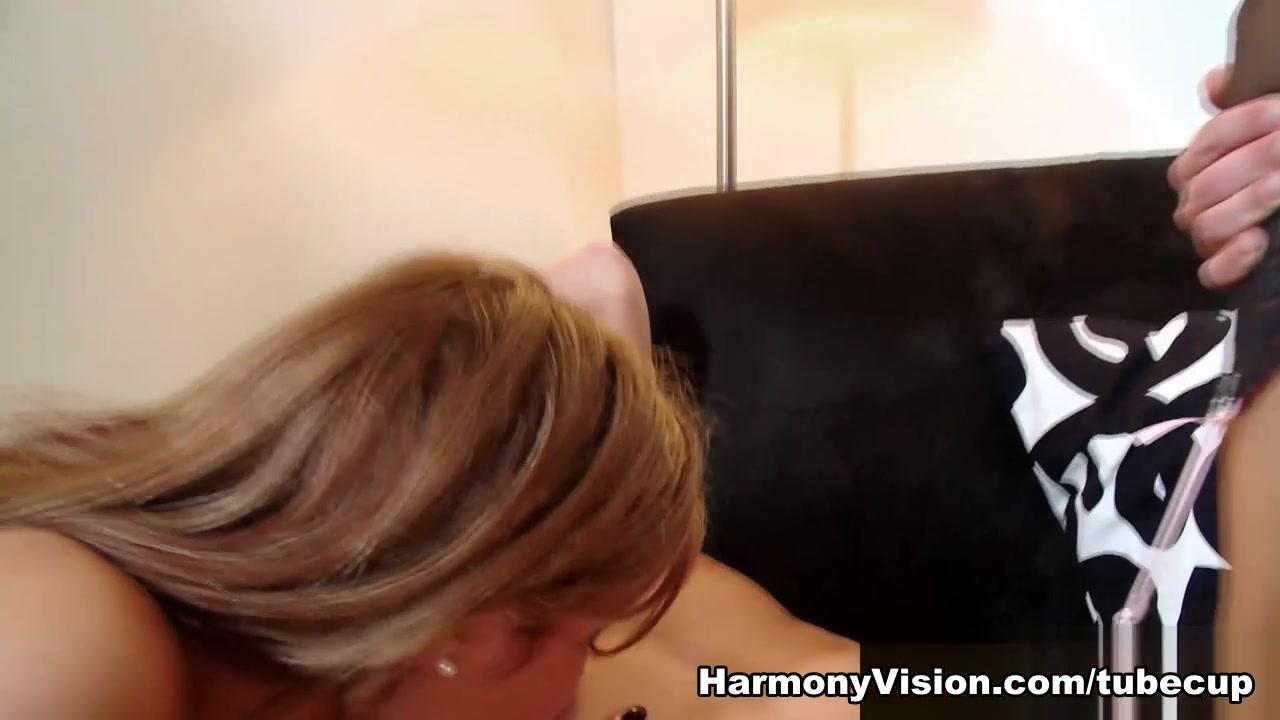 Porn clips Pakisatni Girkl