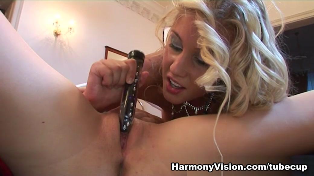 Masturbatian Lesbianz videos fucked