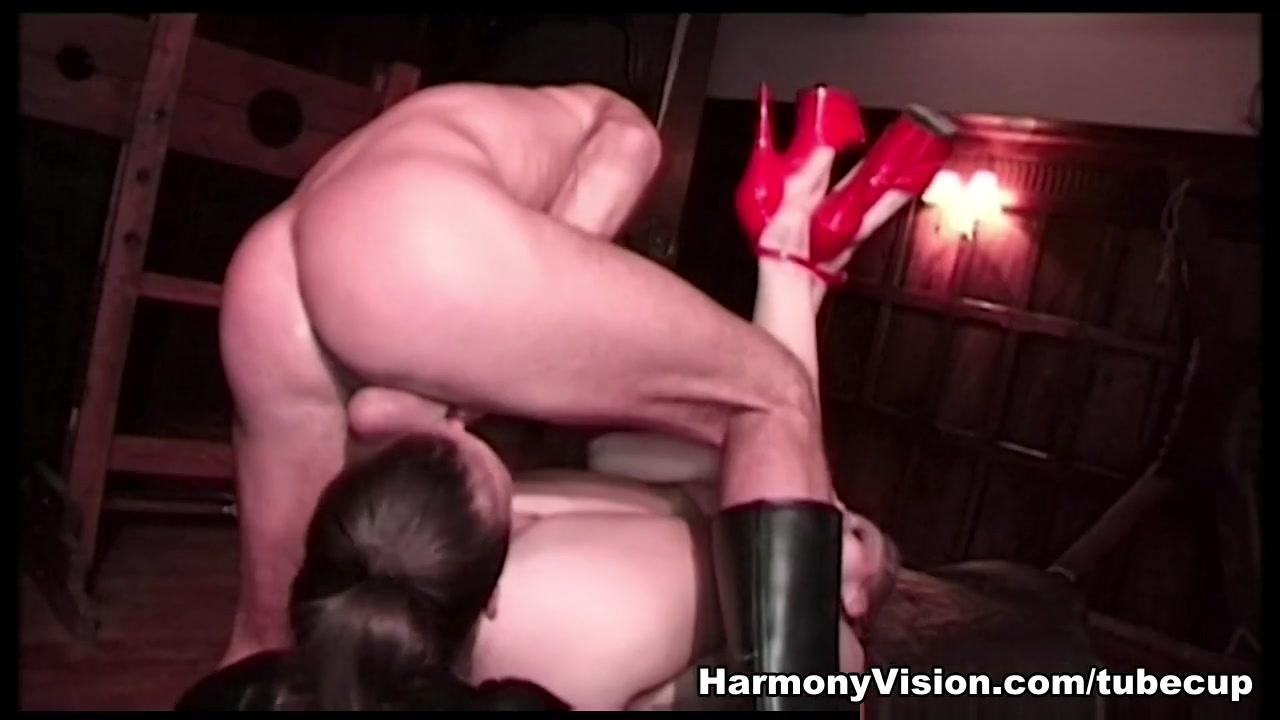 Sexy xXx Base pix Round ass nude pics
