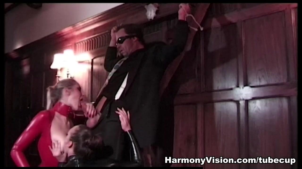 Videos de omosexy Full movie
