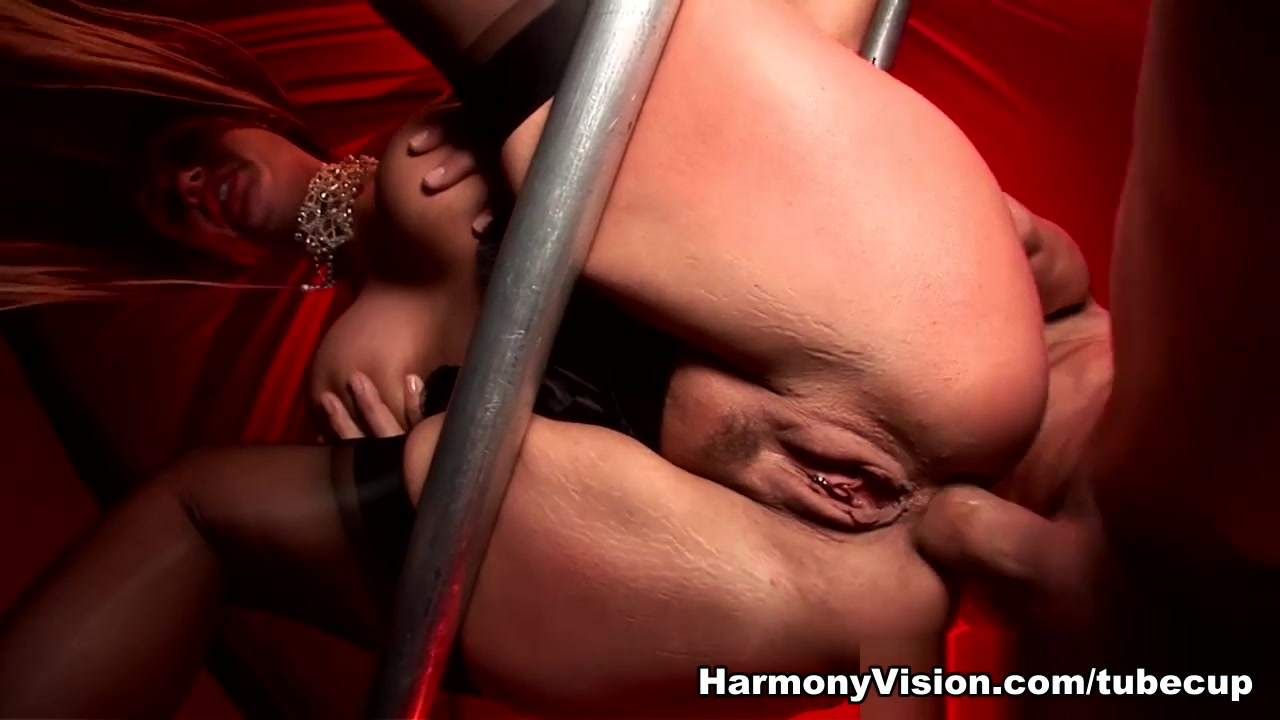 Sexy xxx video Meet me site review