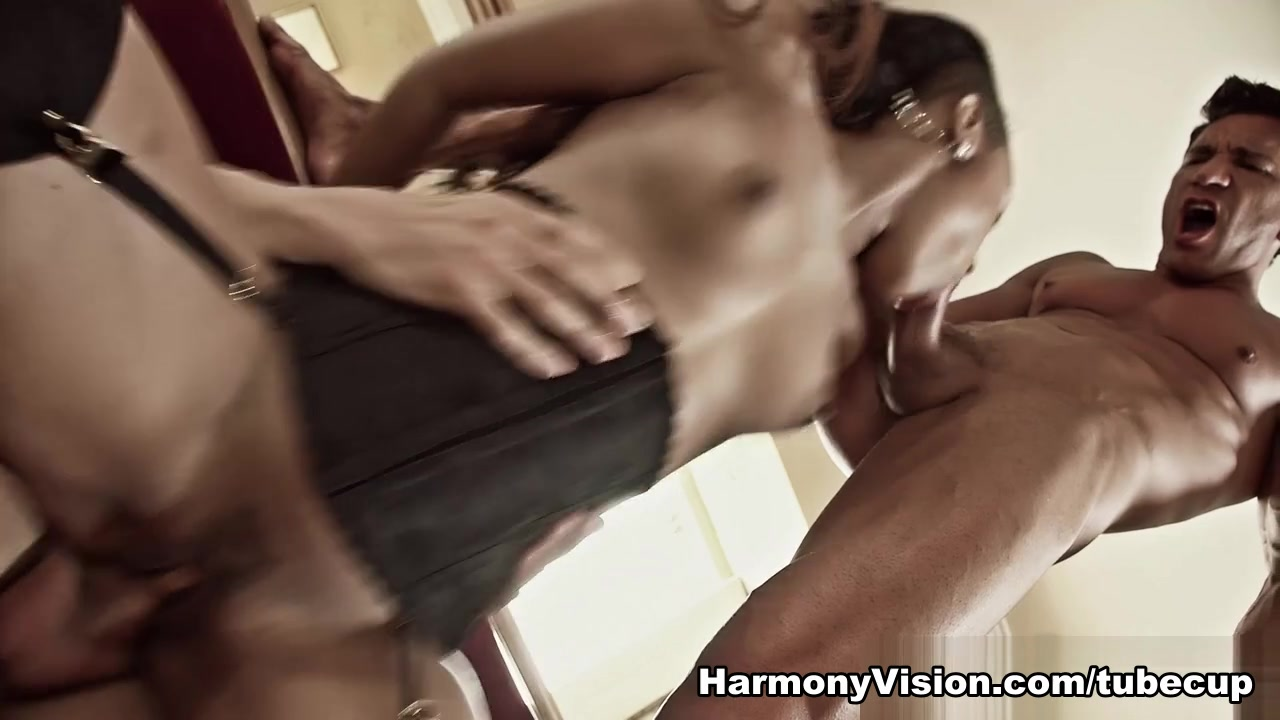 XXX Video Ampland cam