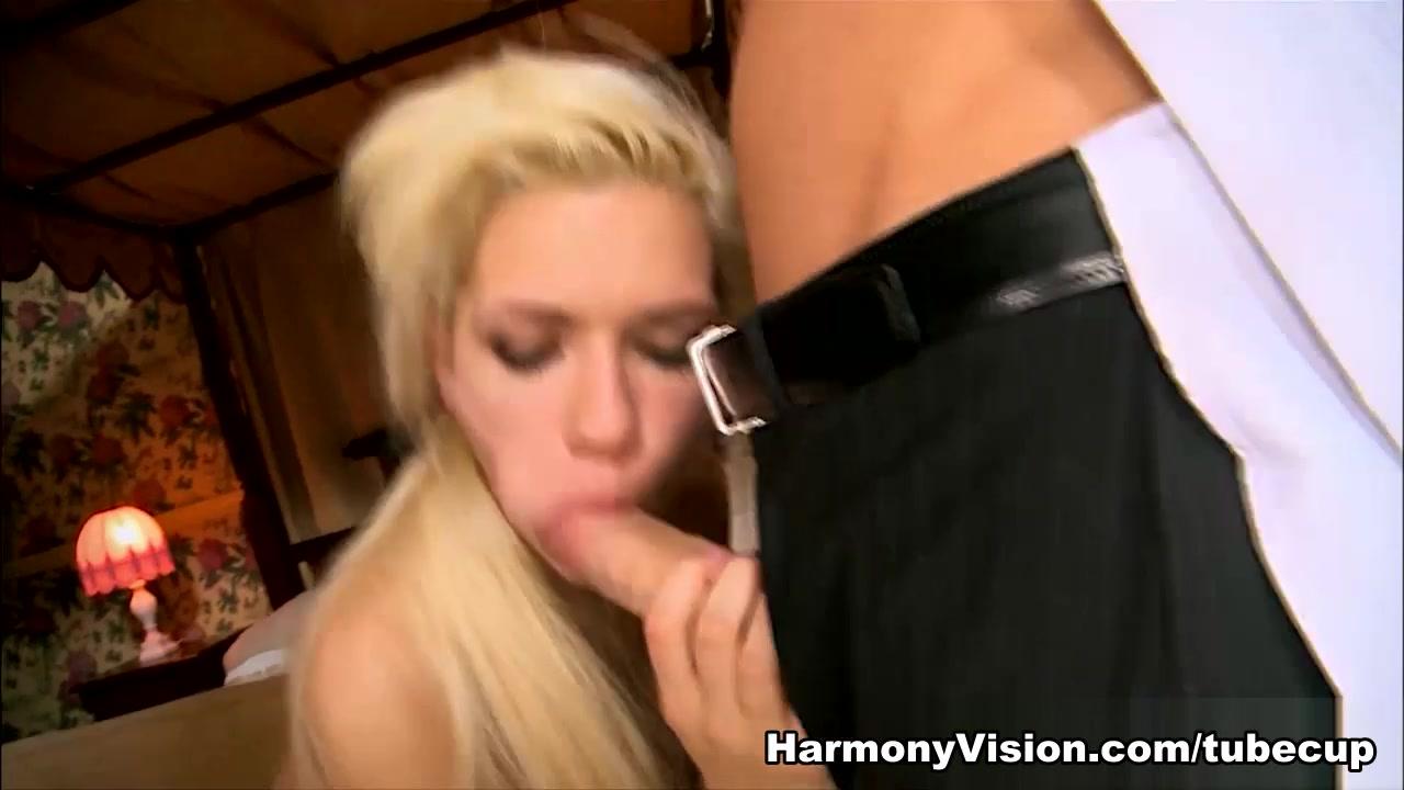 Porn Base Na svateho valentyna online dating