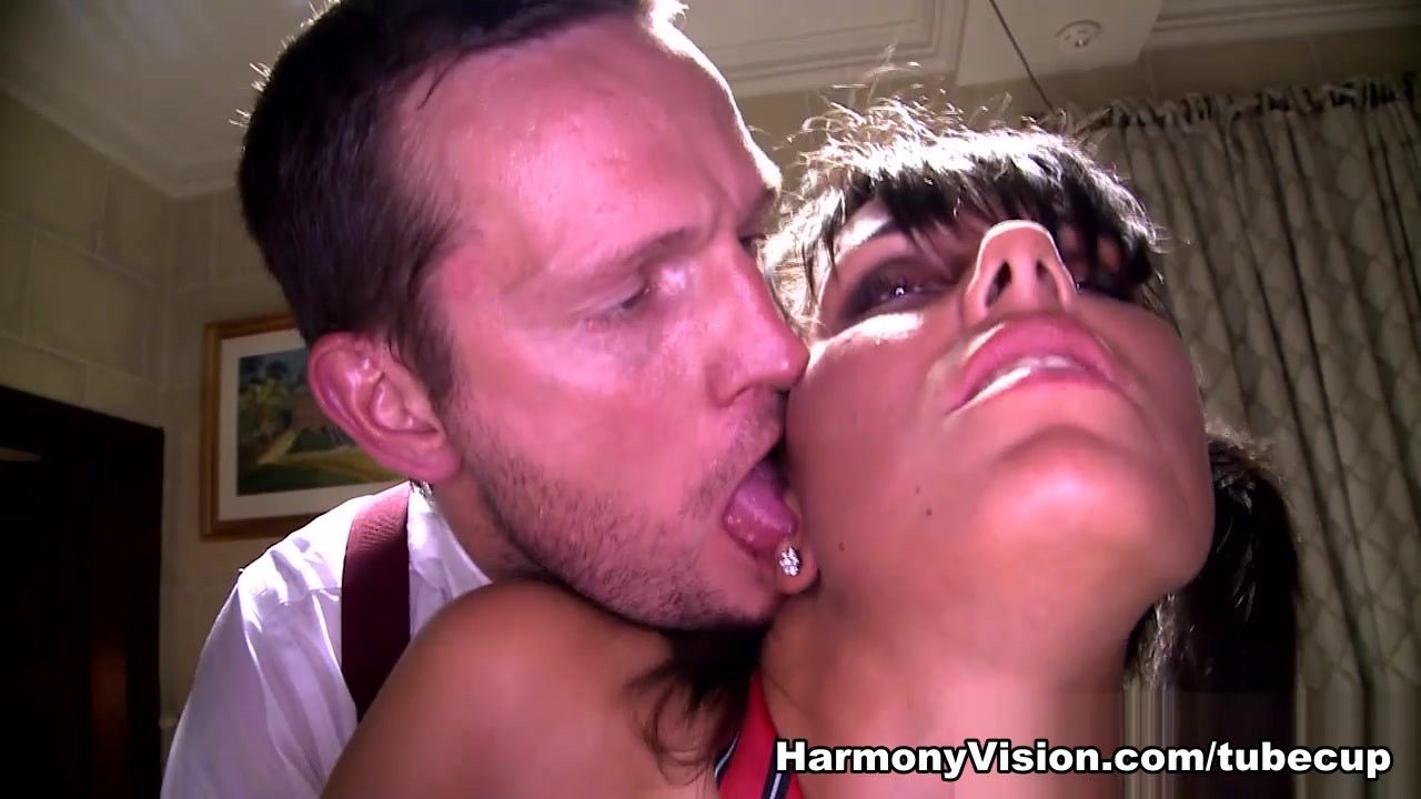Hot xXx Pics Fifth harmony concert yahoo dating