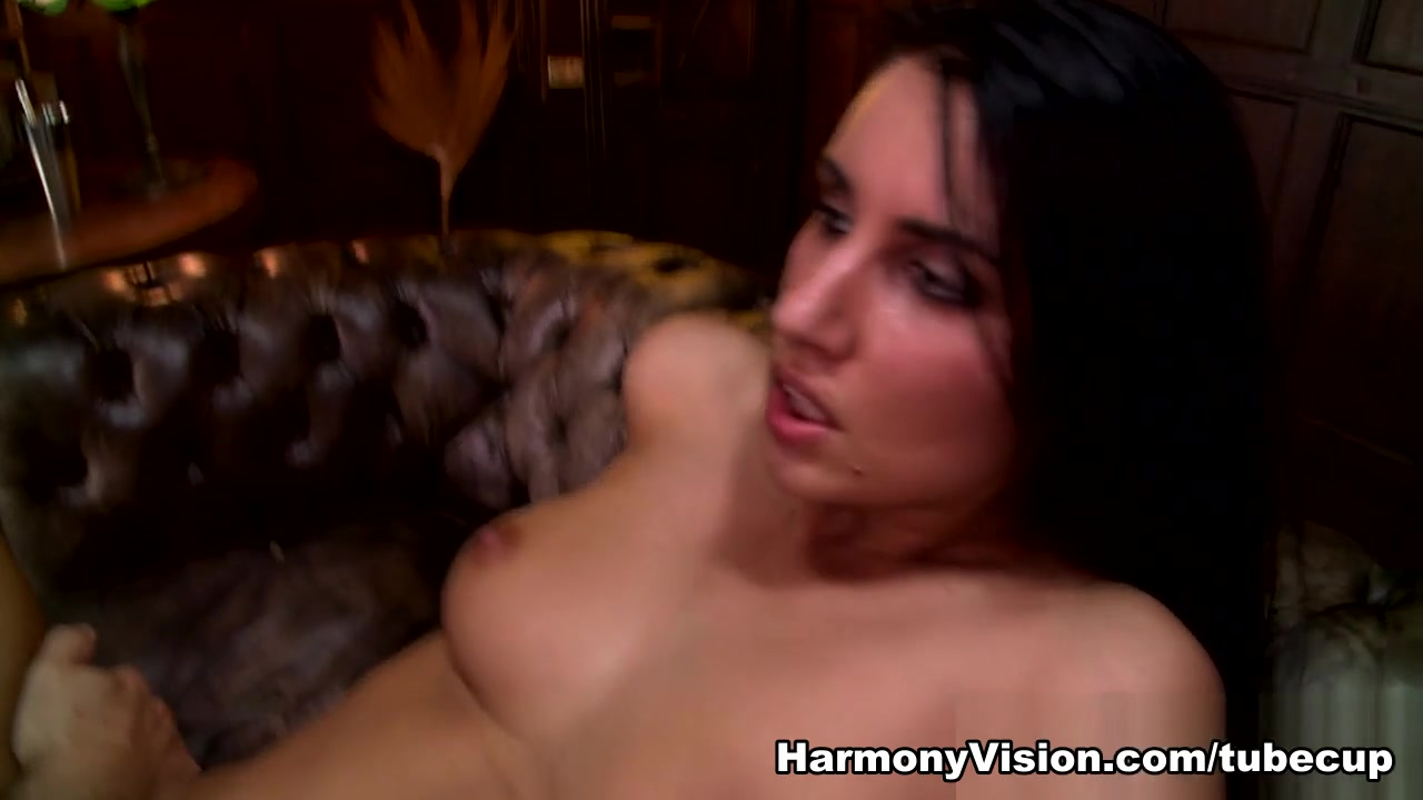 Hot Nude Facial hot milfs