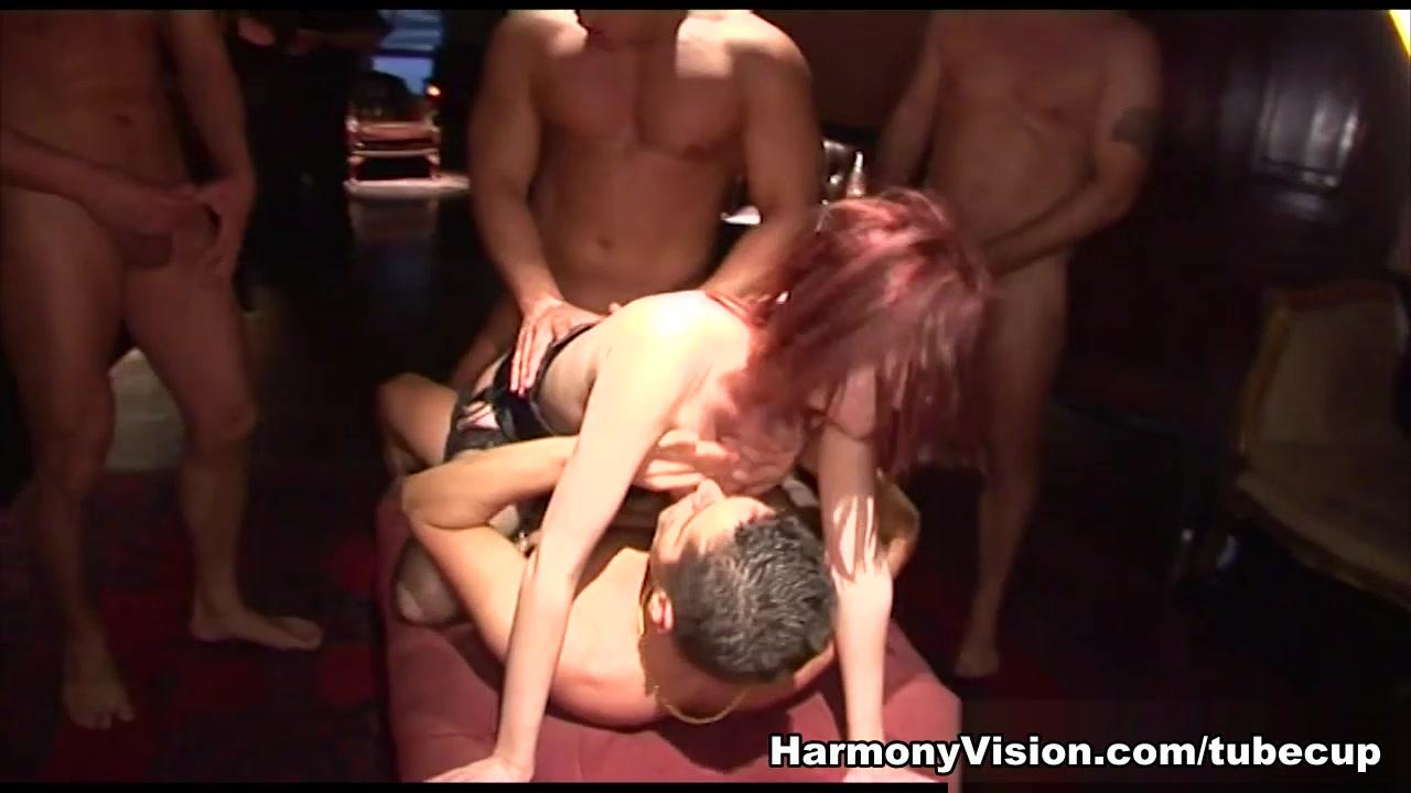 Brianna love anal sex Quality porn