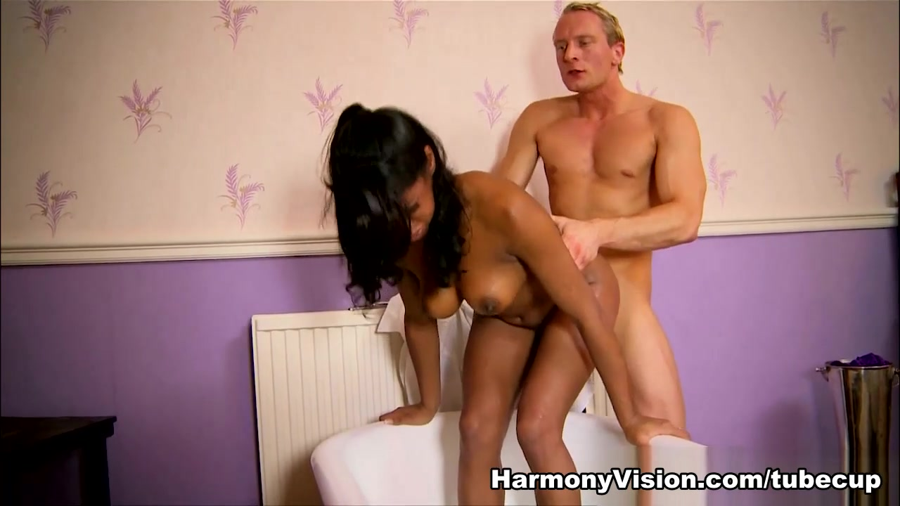 Sexy xxx video Med market clio