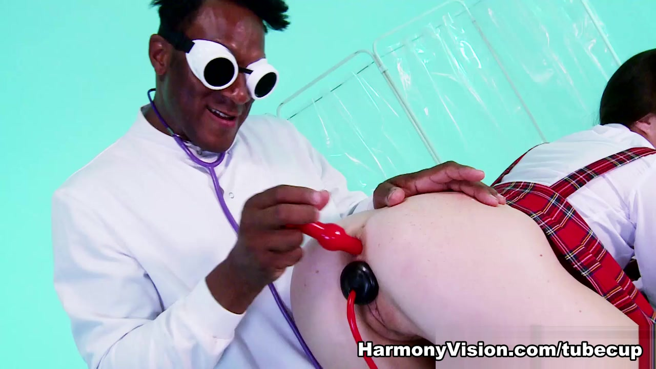 long tongue blowjob deep throat XXX Porn tube