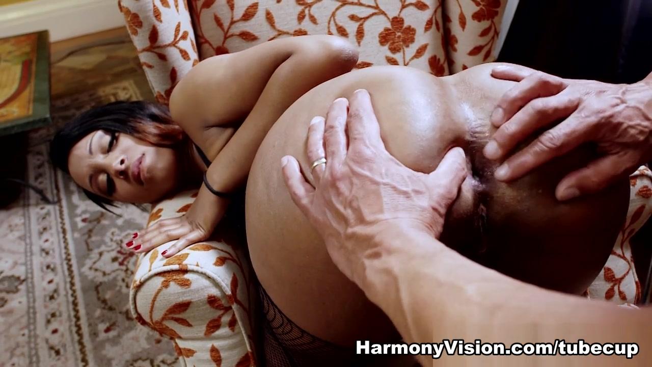 Full movie Hot milf seduces not son
