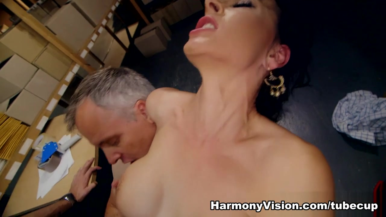 Sexy xxx video Lithsexual definition