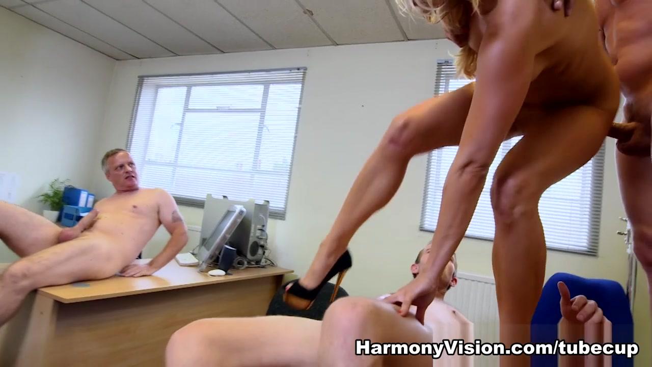 XXX Video Women threesome