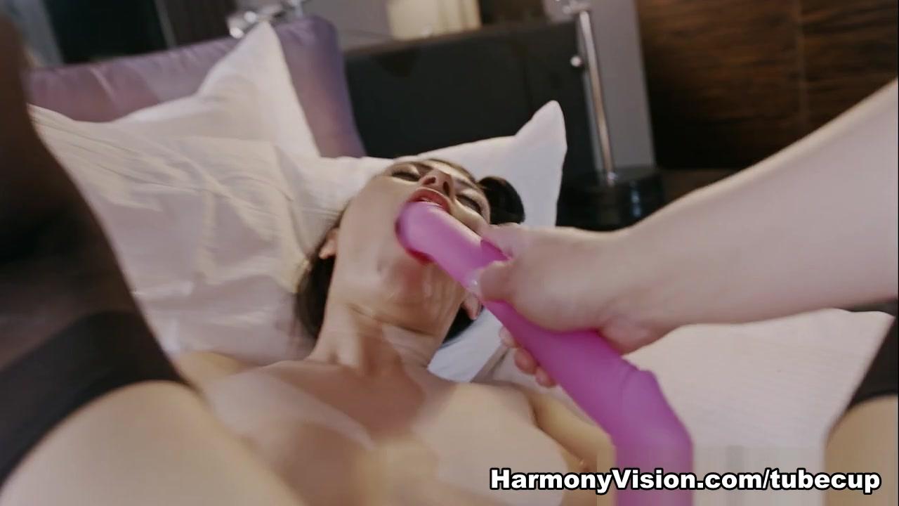 Hairy Lesbos sexu
